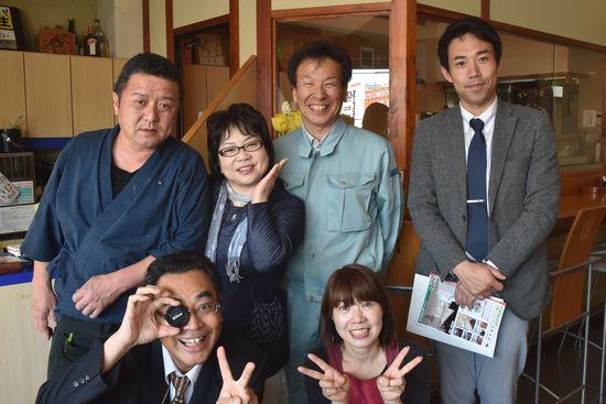 2016年4月26日加藤先生とおか西にて.jpg