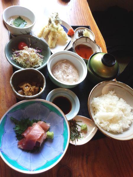 2016年4月26日加藤先生とおか西にて1.jpg