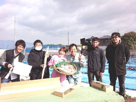 2016満点ママ生中継1.jpg