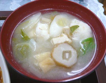 2016自然薯団子味噌汁.jpg
