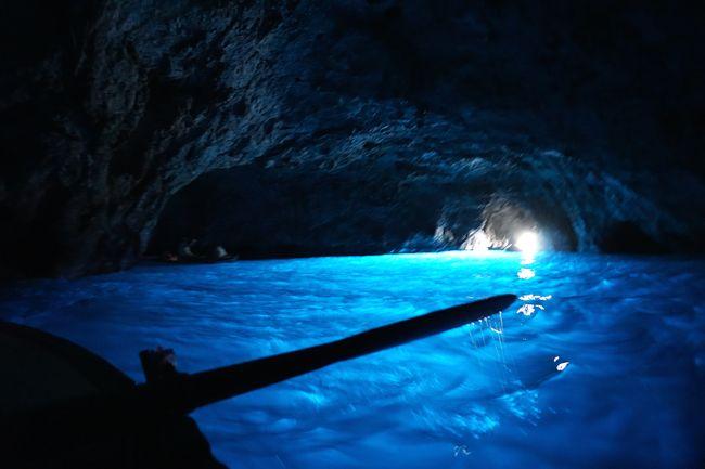 2017青の洞窟.jpg