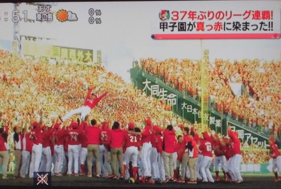 2017カープ優勝.jpg