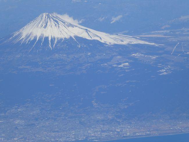 201829富士山.jpg