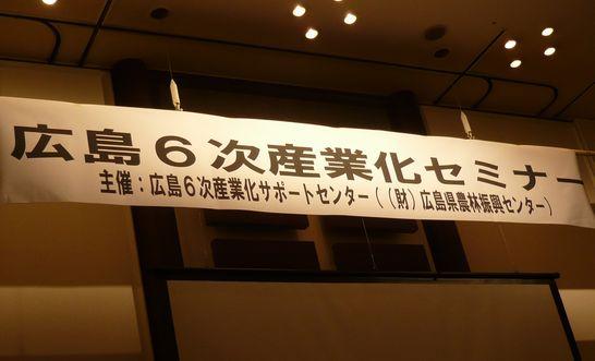 6次産業化セミナー.JPG