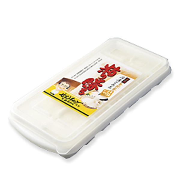 自然薯屋のとろろ大根おろし 急速冷凍 350g(製氷皿タイプ)